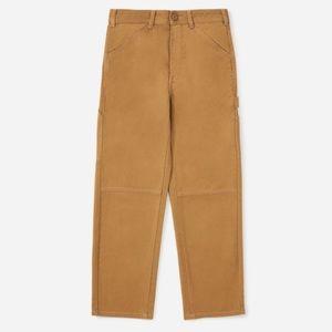 Everlane Pants - Everlane Carpenter pant